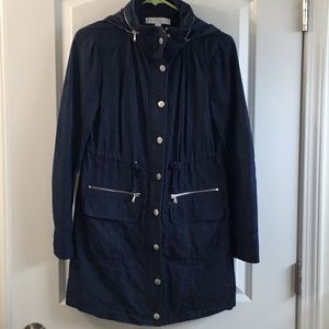 New York & Company light jacket